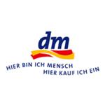 (Deutsch) Teilzeit-Mitarbeiter (w/m/d) - befristet  Filialmitarbeiter (m/w/d) - unbefristet