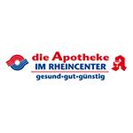 (Deutsch) Drogistin/Einzelhandelskauffrau/-mann (m/w/d)